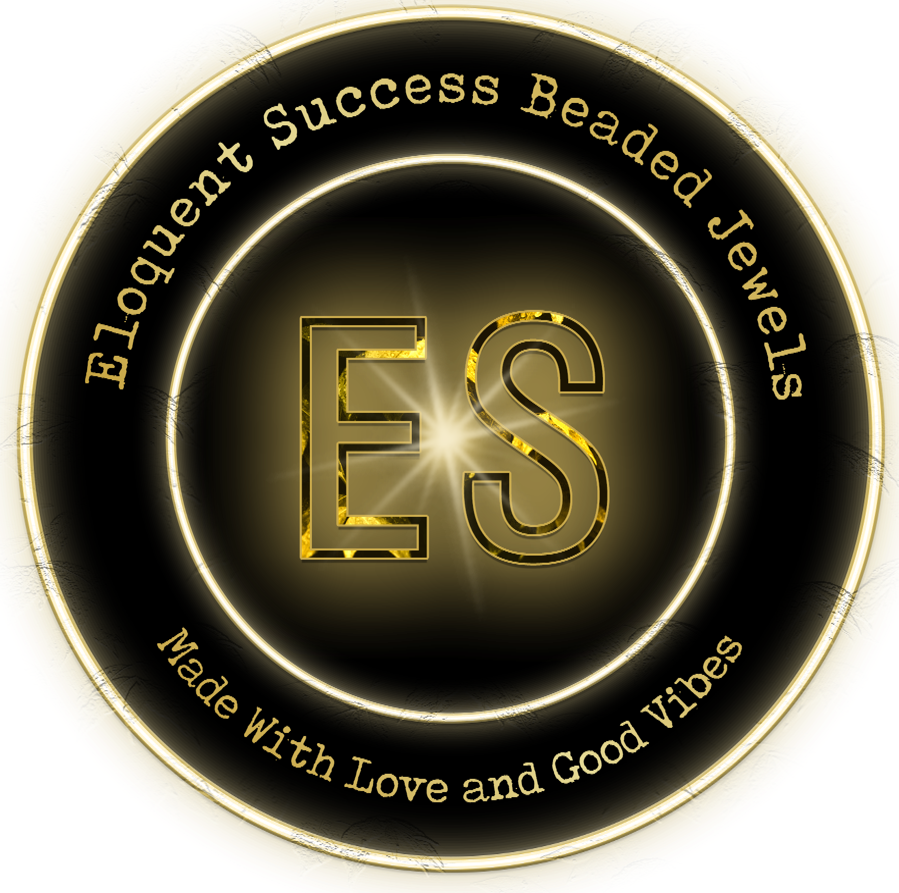 Eloquent Success Beaded Jewels
